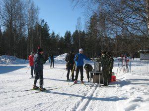 Huovinretki_2011_Säkylä